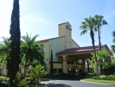 Days Inn Sarasota/ Siesta Key