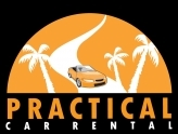 Practical Car & Scooter Rental