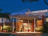Hyatt Place Sarasota-Bradenton Airport