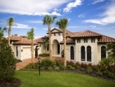 Lakewood Ranch Communities