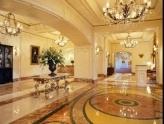 Ritz-Carlton, Sarasota