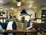 Captains Landing - Fine Mens Apparel