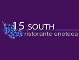 15 South Ristorante