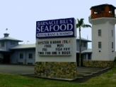 Barnacle Bills Seafood