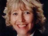 Nancy von Lazar @ Coldwell Banker