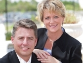 Brenda & Craig Wilson @ Keller Williams Realty