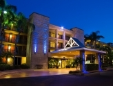 Best Western Plus - Gateway Siesta Key Hotel
