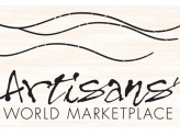 Artisans World Marketplace