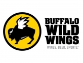 Buffalo Wild Wings University Park
