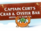 Captain Curts Crab & Oyster Bar