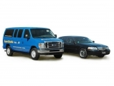 SuperShuttle / ExecuCar Transportation Services