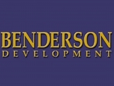 Benderson Development Company