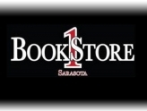 Bookstore1Sarasota