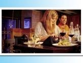 Sarasota Culinary Tours
