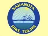 Sarasota Bike Tours