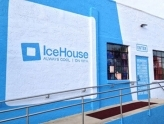 IceHouse on 10th