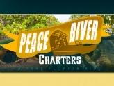 Peace River Charters, LLC