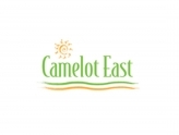Camelot East