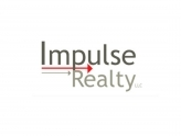Impulse Realty International
