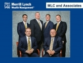 Mariash Lowther Wealth Management, Merrill Lynch
