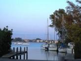 Higel Marine Park