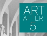 Art After 5, Ringling Museum