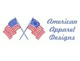 American Apparel Designs, Inc.
