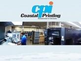 Coastal Printing