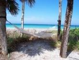 La Playa A Condominium