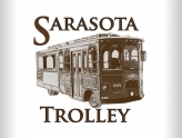 Sarasota Trolley