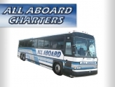 All Aboard Charters