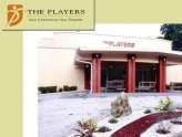 2014 Players New Play Festival