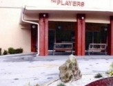 That Wasnt Me, Players Theatre