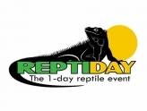 Reptiday Sarasota Reptile & Exotic Animal Show