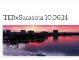 TEDxSarasota Insights Ignited