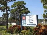 Bee Ridge Park