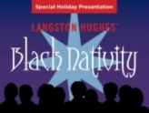 """Black Nativity,"" Westcoast Black Theatre Troupe"