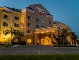 Fairfield Inn & Suites - Venice