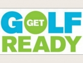 Get Golf Ready Five Day Clinic