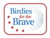 Birdies for the Brave Golf Tournament