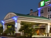Holiday Inn Express & Suites, Sarasota East