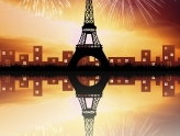 "Sarasota Singles Society Presents A ""Bastille Day Celebration"""