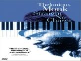 Thelonious Monk: Straight, No Chaser, Music & Movies, Bishop Planetarium