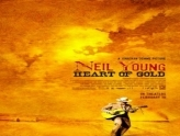 Neil Young: Heart of Gold, Music & Movies, Bishop Planetarium