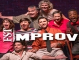 FST Improv: Out of Bounds Summer Match Up