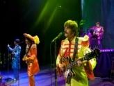 Rain: A Tribute to The Beatles, Van Wezel Performing Arts Hall