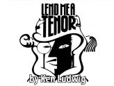 Lend Me a Tenor, The Players Theatre