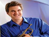 Chamber Soiree: Trumpet
