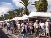 27th Annual Downtown Venice Art Festival