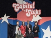 """Capitol Steps,"" Van Wezel Performing Arts Hall"